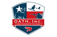 Outdoor Association for Texas Heroes - Knox Cox Co. Community Involvement