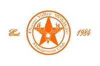 Pecos Valley Wildlife Management Club - Knox Cox Co. Community Involvement
